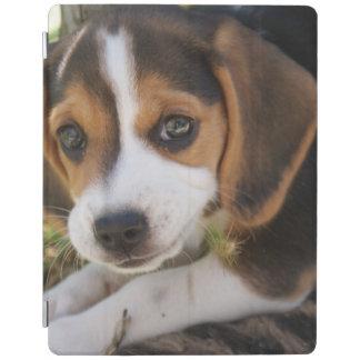 Beagle Puppy Dog iPad Cover