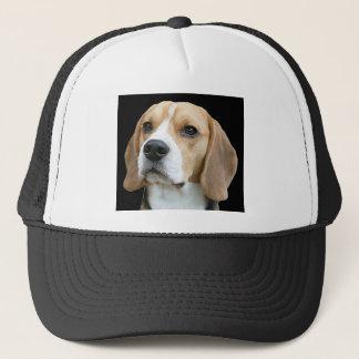 """Beagle"" Trucker Hat"