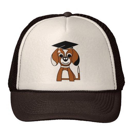 Beagy Trucker Hats