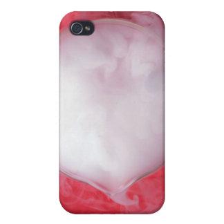 Beaker iPhone 4 Case
