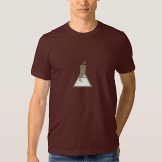 Beaker T-shirts