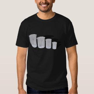 Beakers091210 T Shirt