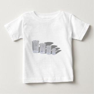 Beakers091210 Tshirts