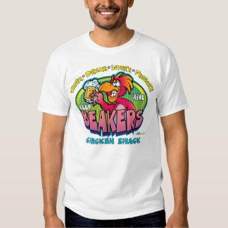 Beakers Shirt