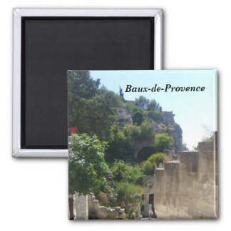 Beam-of-Provence - Refrigerator Magnets