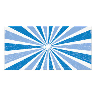 beams-vector-burst-2 customized photo card