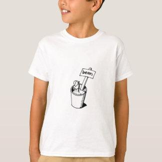 Bean Shirt