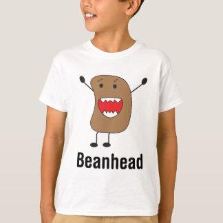 Beanhead T-Shirt