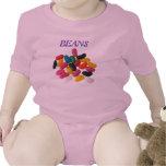 BEANS baby Tee Shirt