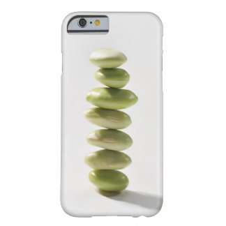 Beans,Food Barely There iPhone 6 Case