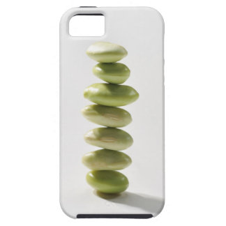 Beans,Food iPhone 5 Cases