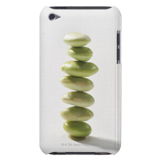 Beans,Food iPod Touch Case-Mate Case