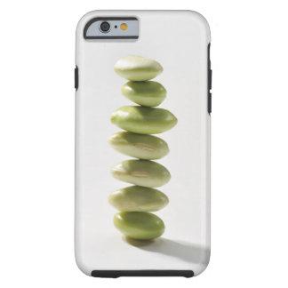 Beans,Food Tough iPhone 6 Case