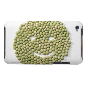 Beans, Soybean, Food Barely There iPod Cover