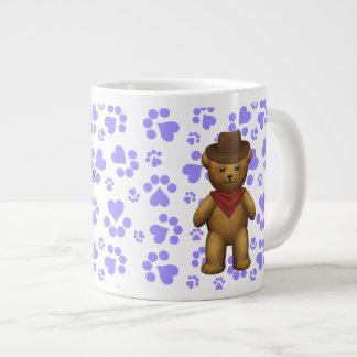 bear24.png jumbo mug