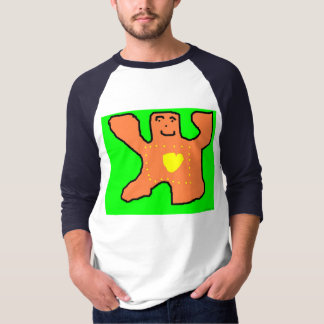 Bear 2 T-Shirt