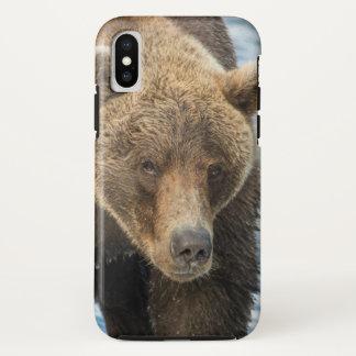 Bear 503 Phone Case