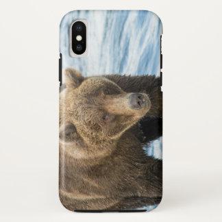 Bear 503 Phone Case 2