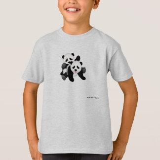 Bear 58 T-Shirt