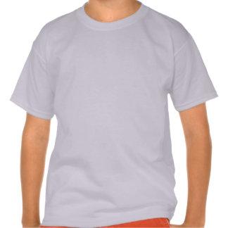 Bear 58 tshirt