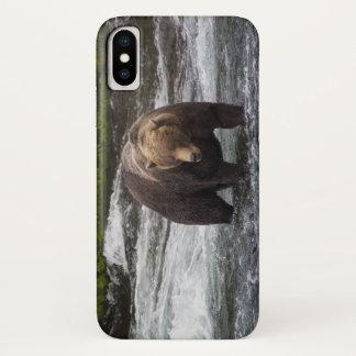 Bear 68 Phone Case 2
