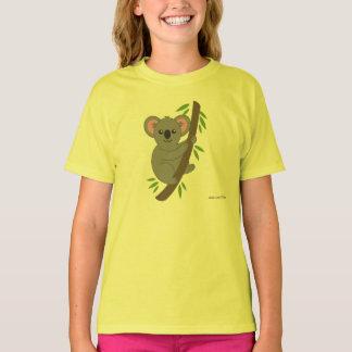 Bear 83 T-Shirt