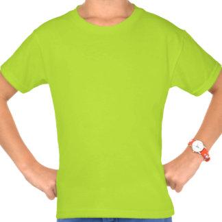 Bear 83 tshirts