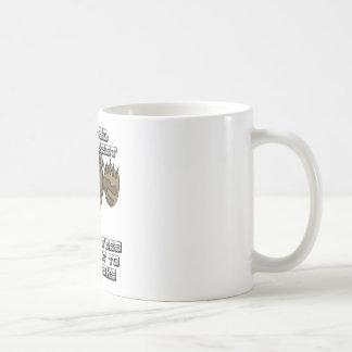 Bear Arms Coffee Mugs