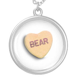 BEAR CANDY --.png Jewelry