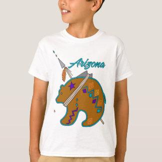 Bear Clan Arrow T-Shirt