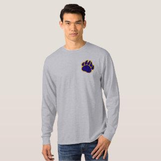 Bear Claw Tee Shirts