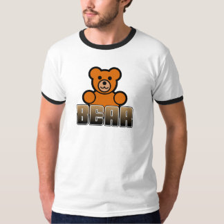 BEAR Gear T-Shirt