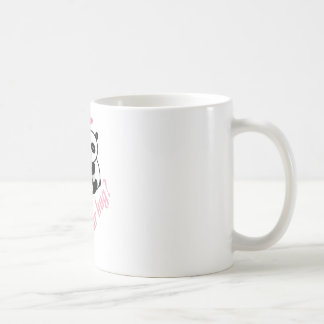 bear hug coffee mugs