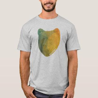 Bear Im Bolo Brazilian JiuJitsu T T-Shirt