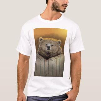 Bear in pyjamas T-Shirt