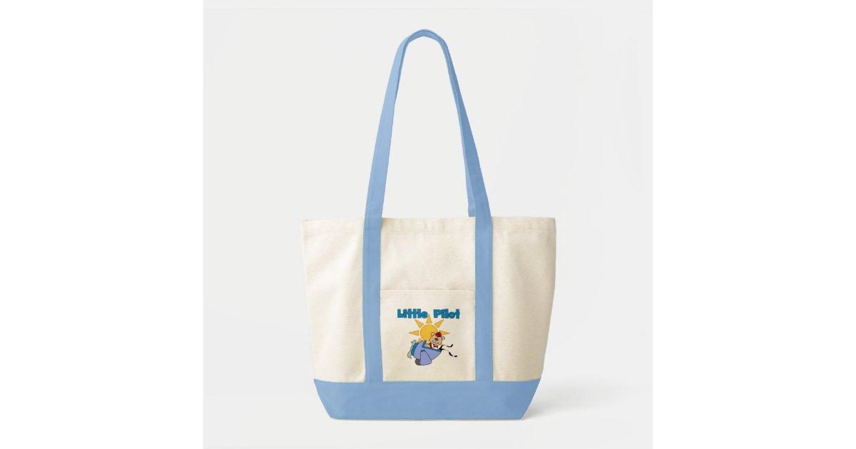 Asian Wedding Gift Bags Uk : Bear Little Pilot T-shirts and Gifts Zazzle