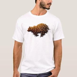 Bear Market Panic T-Shirt