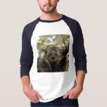 Bearcat 002 T-Shirt
