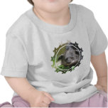 Bearcat Baby T-Shirt