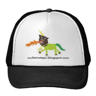 bearcorn., mulletnsteps.blogspot.com cap