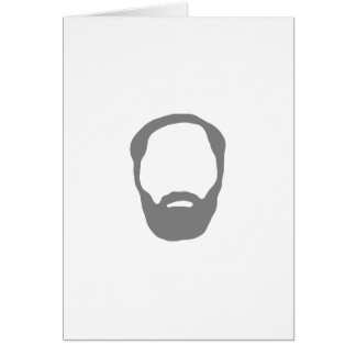 beard cards