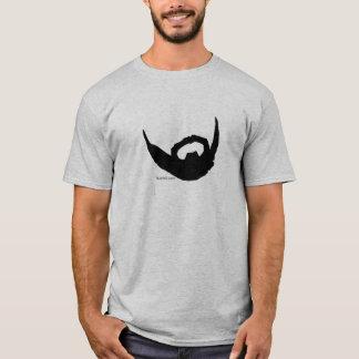 Beard Shirt Custom