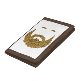 Beard Wallet
