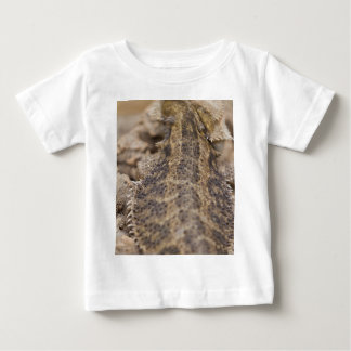 bearded dragon baby T-Shirt