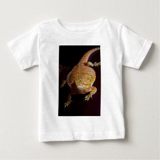 Bearded Dragon Baby T-Shirt