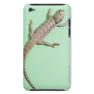 Bearded dragon iPod touch Case-Mate case
