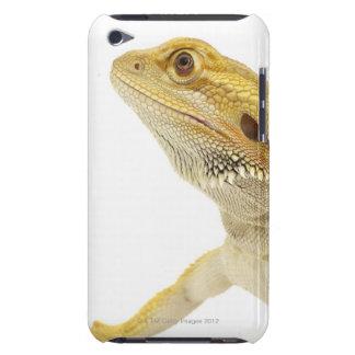Bearded dragon (Pogona Vitticeps) iPod Touch Covers