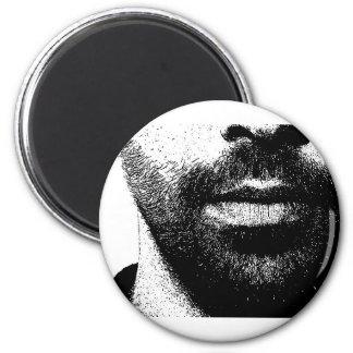beards magnet