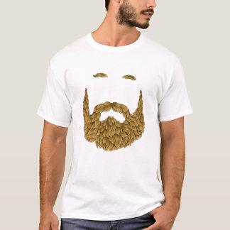 Beardy T-Shirt