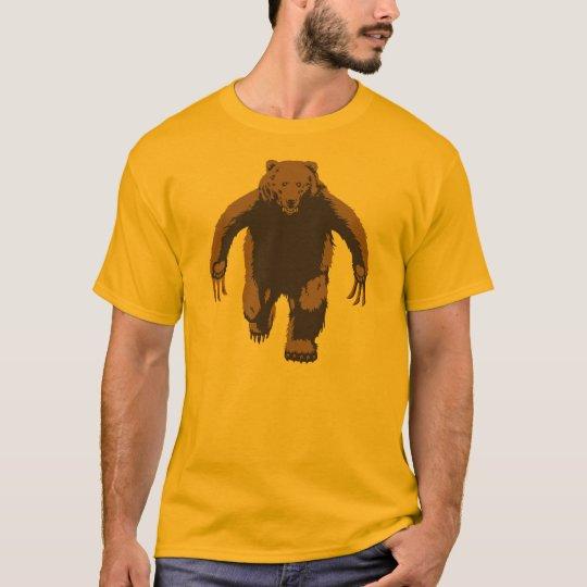 Bearman! T-Shirt